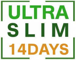 Ultra slim 14days - forum - Nederland - ervaringen - review