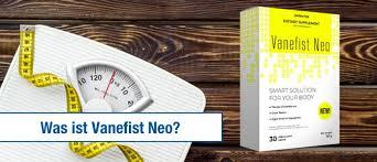 Vanefist neo - Nederland - review - ervaringen - forum