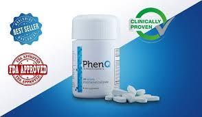 Phenq - in etos - prijs - bestellen - kopen