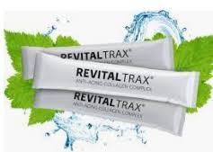 Revitaltrax - gebruiksaanwijzing - recensies - wat is - bijwerkingen