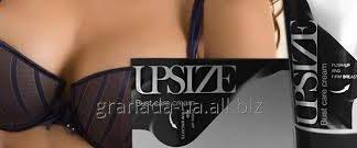 Upsize - wat is - bijwerkingen - gebruiksaanwijzing - recensies