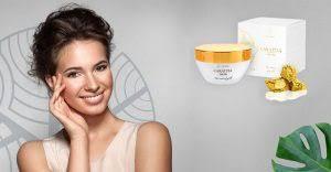 Carattia cream - waar te koop - in een apotheek - in kruidvat - de tuinen - website van de fabrikant
