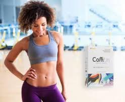 Coffitin - ervaringen - review - forum - Nederland