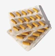Active liver - waar te koop - in een apotheek - in kruidvat - de tuinen - website van de fabrikant?