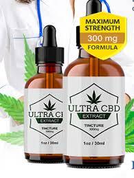 Ultra cbd extract - gebruiksaanwijzing - recensies - wat is - bijwerkingen