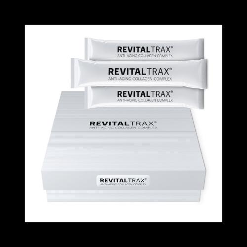 Revitaltrax - waar te koop - in kruidvat - de tuinen - website van de fabrikant? - in een apotheek