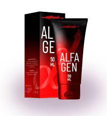 Alfagen - dávkování - složení - jak to funguje - zkušenosti