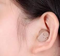 Audisin Maxi Ear Sound - prodaja - cijena - Hrvatska - kontakt telefon