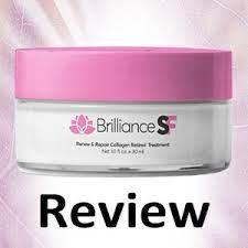 Brilliance Sf Anti Aging - ervaringen - review - forum - Nederland