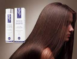 Chevelo Shampoo - waar te koop - in een apotheek - in kruidvat - de tuinen - website van de fabrikant