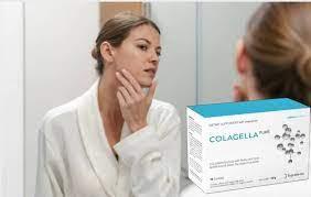 Colagella Pure - bijwerkingen - wat is - gebruiksaanwijzing - recensies