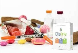 Dialine - gdje kupiti - u ljekarna - u dm - na Amazon - web mjestu proizvođača