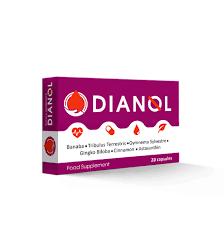 Dianol - kontakt telefon - cijena - Hrvatska - prodaja
