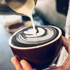 Easy Black Latte - apoteket - pris - tillverkarens webbplats - var kan köpa - i Sverige