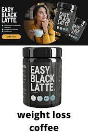 Easy Black Latte - i flashback - forum - funkar det - recension