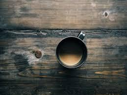 Easy Black Latte - kde koupit - heureka - v lékárně - dr max - zda webu výrobce
