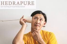Hedrapure - forum - recenzije - iskustva - upotreba