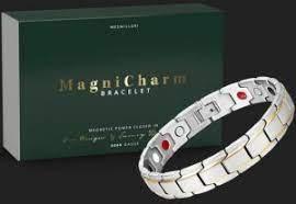 MagniCharm Bracelet - na Amazon - gdje kupiti - u ljekarna - u dm - web mjestu proizvođača
