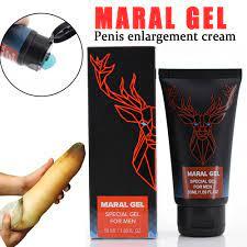 Maral Gel - wat is - recensies - bijwerkingen- gebruiksaanwijzing
