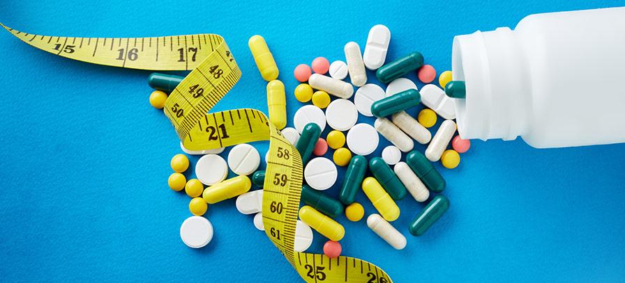 MetaBurn - var kan köpa - apoteket - pris - tillverkarens webbplats - i Sverige