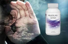 Multilan Active New - gebruiksaanwijzing - recensies - wat is - bijwerkingen