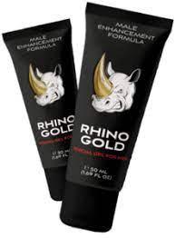 Rhino Gold Gel - recensies - wat is - gebruiksaanwijzing - bijwerkingen