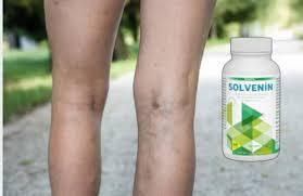 Solvenin - DM trgovina - u Hrvatskoj - gdje kupiti - u ljekarni - na web stranici proizvođača