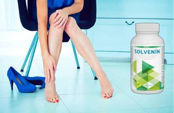Solvenin - ocijena - test - forum - kapsule - iskustva