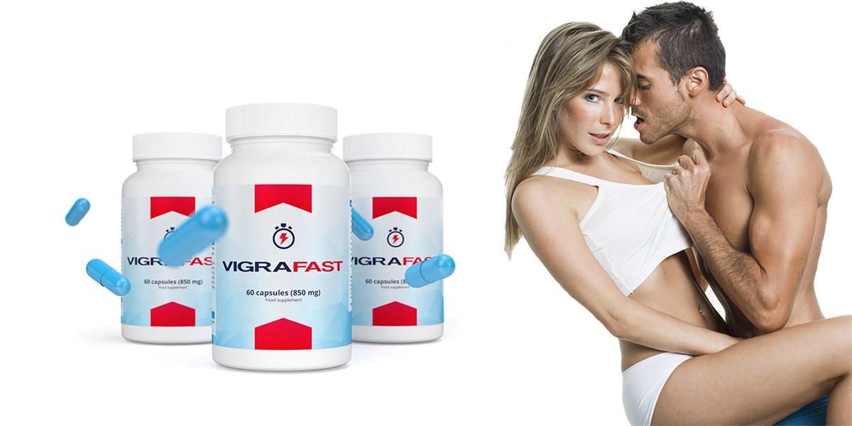 VigraFast - i flashback - funkar det - recension - forum