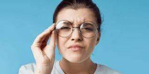 VisOn - kde koupit - heureka - v lékárně - dr max - zda webu výrobce?
