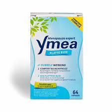 Ymea Silhouet - waar te koop - in een apotheek - in kruidvat - de tuinen - website van de fabrikant