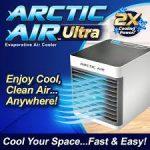 Arctic Air  - iskustva  - ljekarna - cijena  - forum - Hrvatska - gdje kupiti