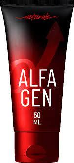 Alfagen - web mjestu proizvođača? - u ljekarna - u dm - gdje kupiti - na Amazon
