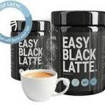 Easy Black Latte  - Hrvatska - gdje kupiti - forum - iskustva - cijena - ljekarna