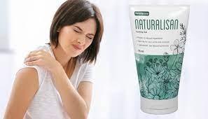 Naturalisan - tillverkarens webbplats? - apoteket - pris - var kan köpa - i Sverige