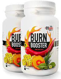 BurnBooster - Hrvatska - cijena - prodaja - kontakt telefon