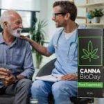 CannaBioday - recenze - diskuze - lekarna - cena - zkušenosti - dr max
