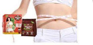 Chocolate Slim - zkušenosti - dávkování - složení - jak to funguje?