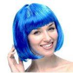 Hair Wig - diskuze - lekarna - cena - zkušenosti - dr max - recenze