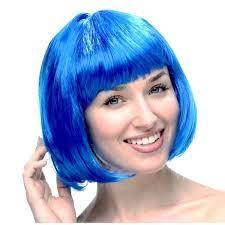 Hair Wig - dávkování - složení - jak to funguje? - zkušenosti