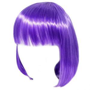 Hair Wig - heureka - v lékárně - dr max - zda webu výrobce? - kde koupit