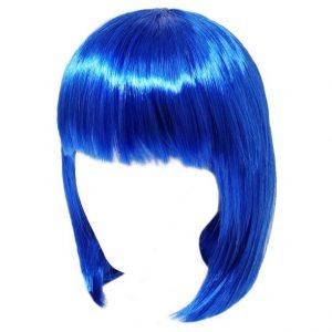 Hair Wig - prodej - objednat - hodnocení - cena