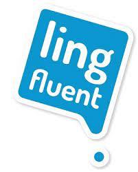 Ling Fluent - funkar det - recension - i flashback - forum