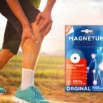 Magnetum Arthro - dr max - recenze - diskuze - lekarna - cena - zkušenosti