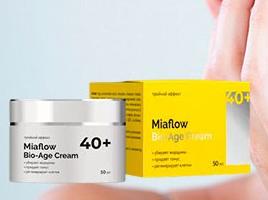 Miaflow - zkušenosti - dávkování - složení - jak to funguje