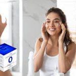 Odry Cream - recenze - diskuze - lekarna - cena - zkušenosti - dr max