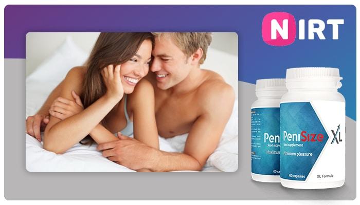 PeniSize - zda webu výrobce - kde koupit - heureka - v lékárně - dr max