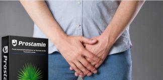 Prostamin - zkušenosti - dávkování - složení - jak to funguje?