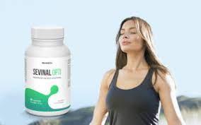 Sevinal Opti - tillverkarens webbplats - var kan köpa - i Sverige - apoteket - pris