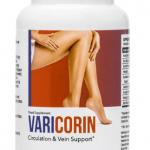 Varicorin - recenze - diskuze - lekarna - cena - zkušenosti - dr max